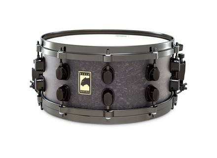 Mapex Black Panther Birdseye Maple 14x6,5