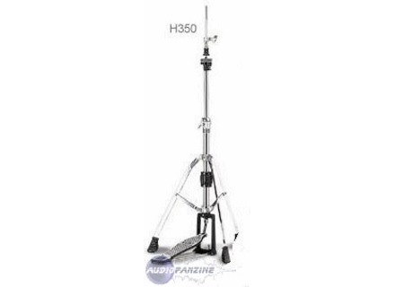 Mapex H350