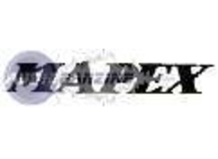 Mapex Janus 7500