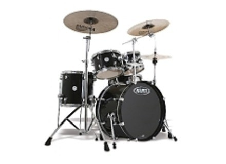 Mapex Limited Edition HXB Series