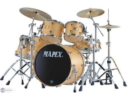 Mapex Orion