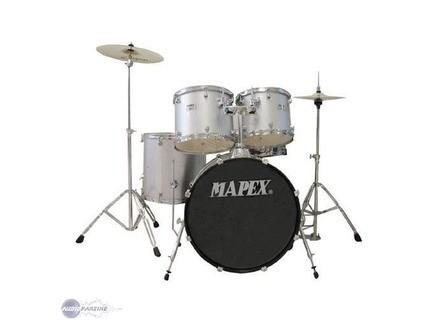 Mapex Q5244A