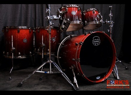 Mapex Saturn V Exotic