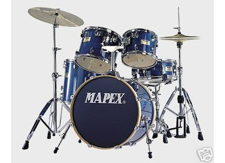 Mapex V Series