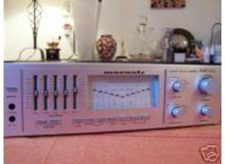 Marantz PM 550 DC