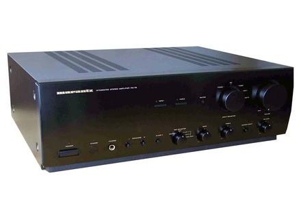 Marantz PM-78D