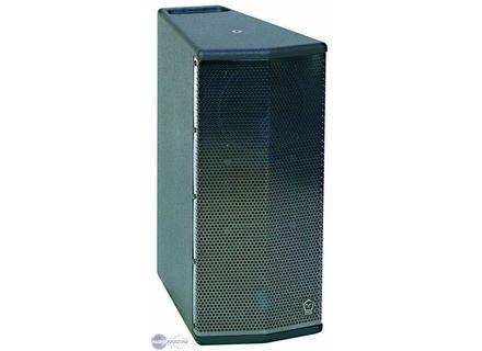 Mark Audio AS 602