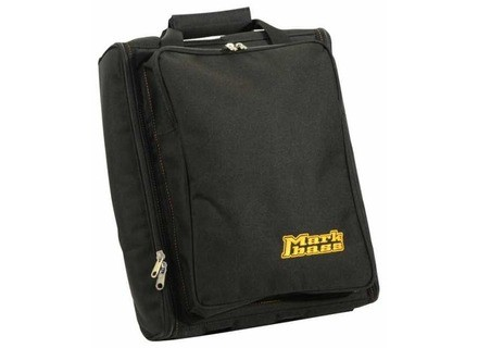 Markbass Amp Small Bag