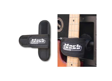 Markbass Bass Keeper