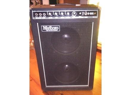 Marlboro Sound Works G-50R