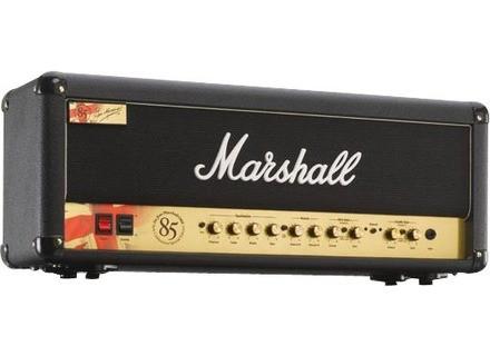 Marshall 1923