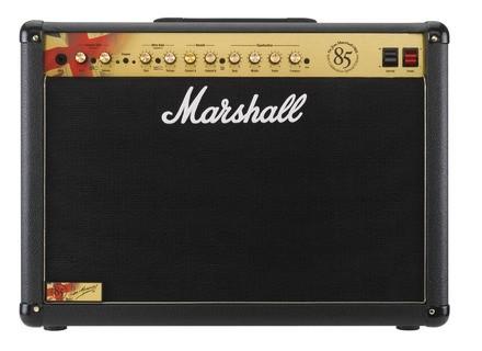 Marshall 1923C