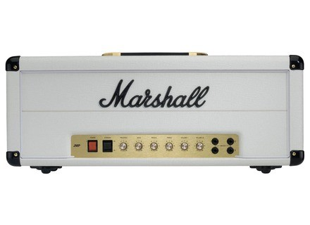 Marshall 1959RR Randy Rhoads Super Lead