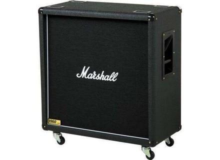 Marshall 1960B JCM900