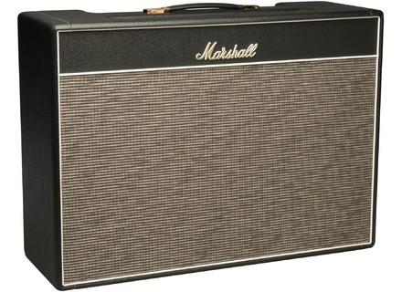 Marshall 1962HW
