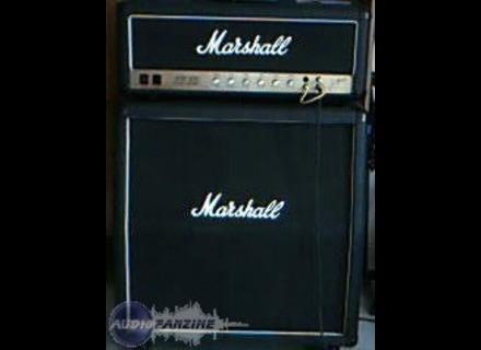 Marshall 1987 JCM800 Lead [1981-1989]