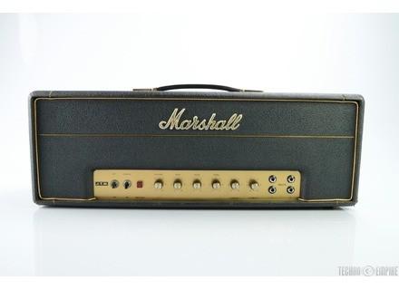 Marshall 1987 JTM50 Lead [1966-1967]