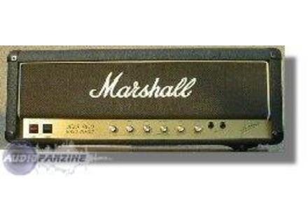 Marshall JCM800 Bass