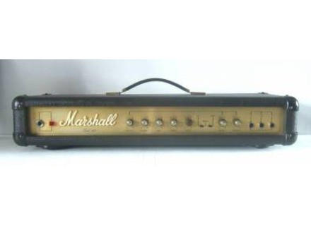 Marshall 2098 JMP Lead
