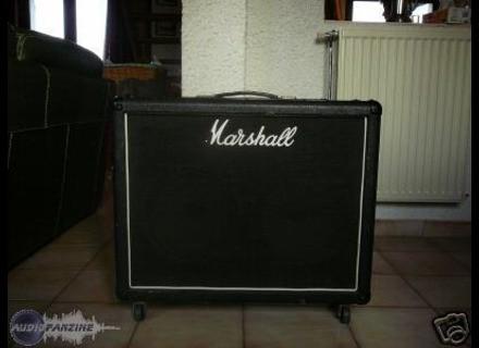 Marshall 2104 JMP Master Volume Lead [1976-1981]