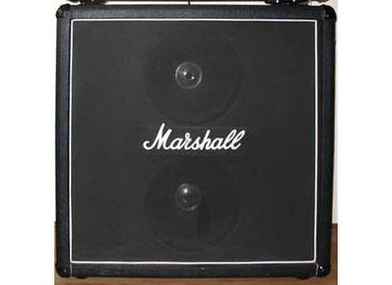 Marshall JMP Solid State