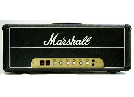 Marshall 2203 JMP Master Volume Lead [1975-1981]