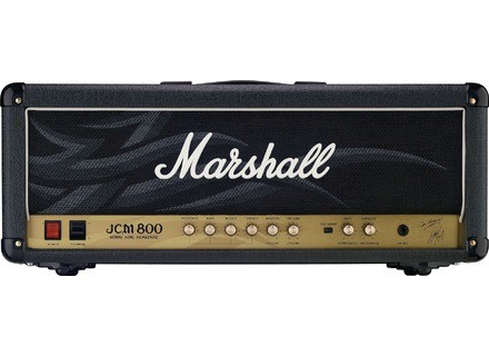 Marshall 2203KK JCM800 Kerry King Signature
