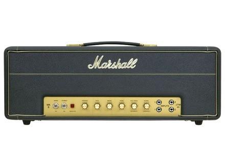 Marshall Vintage
