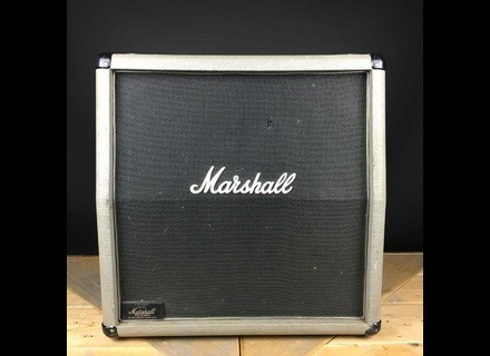 Marshall 2556A