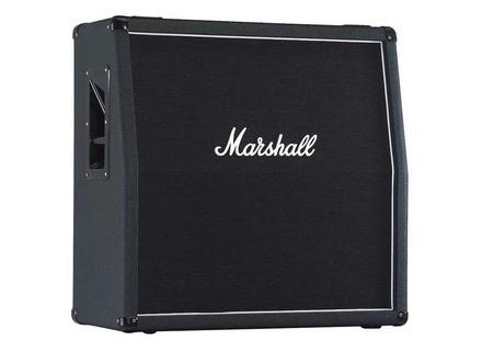 Marshall Vintage Modern