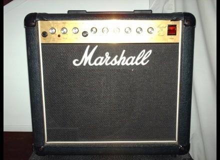 Marshall 5275 Reverb 75 [1984-1991]