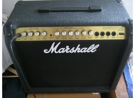 Marshall 8040 ValveState 40V