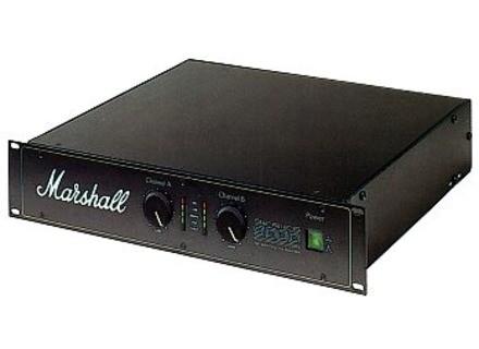 Marshall 9060