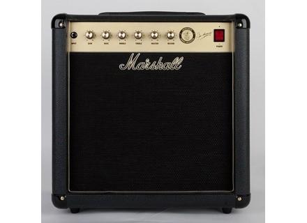 Marshall AFD5 Slash Signature