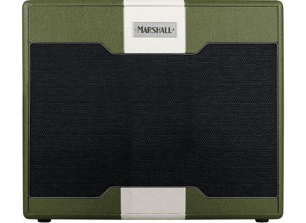 Marshall Astoria Classic Cabinet AST1-112