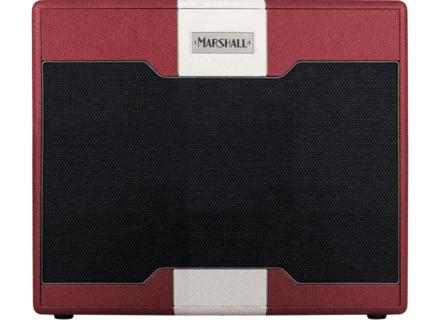Marshall Astoria Custom Cabinet AST2-112