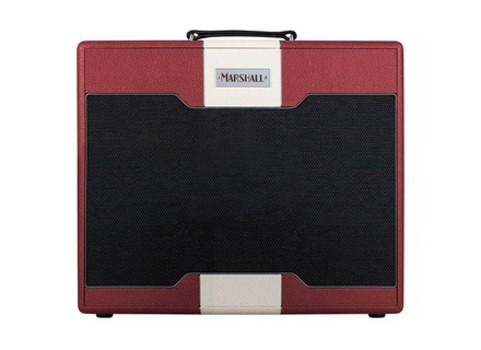 Marshall Astoria Custom Combo AST2C