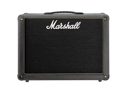 Marshall ValveState 2000 AVT