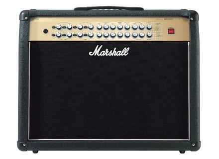 Marshall AVT275X