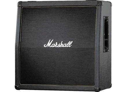 Marshall Advanced ValveState Technology