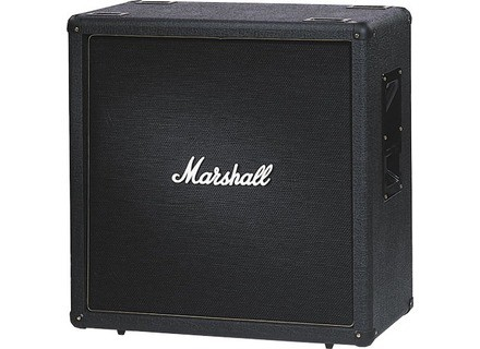 Marshall Advanced ValveState Technology