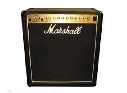 Marshall Bass 200