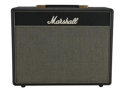Marshall C110