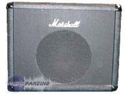 Marshall C12