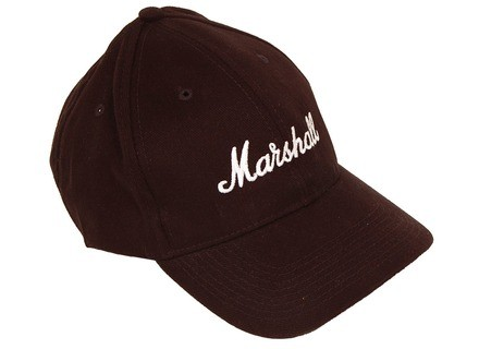 Marshall Casquette