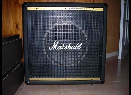 Marshall DBS 7115