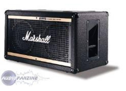 Marshall DBS 7210 [1994-2000]