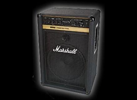 Marshall DBS 72115