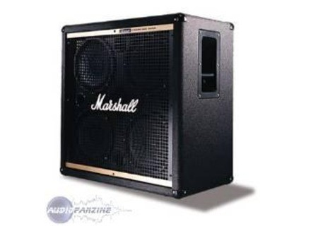 Marshall DBS 7410 [1994-2000]