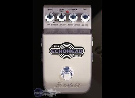 Marshall EH-1 Echohead